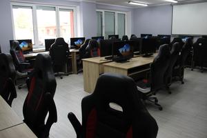Kształcenie 3D w Budowlance i w Centrum Kształcenia Zawodowego Nr 1 w Iławie