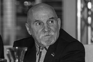 Smutna wiadomość, nie żyje Andrzej Duda