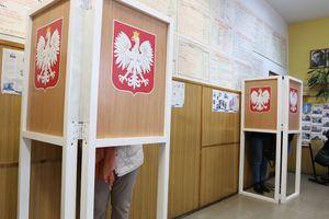 Referendum w Ostródzie już 14 czerwca? To możliwe