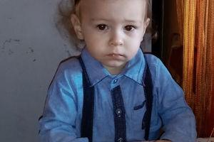Mały Książę: Grzegorz Kłys