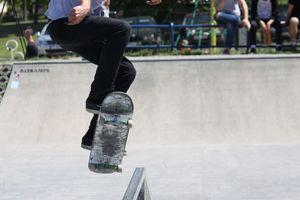 Od 18 maja uruchomione będą w Bartoszycach kolejne obiekty sportowo-rekreacyjne