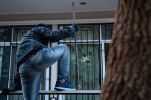 Seria kradzieży na terenie Olsztyna. Zarzuty usłyszało dwóch mężczyzn