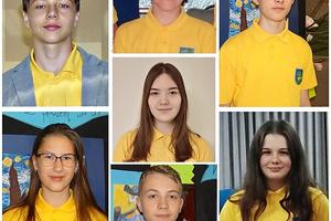 Szkoły dumne z laureatów i finalistów olimpiad
