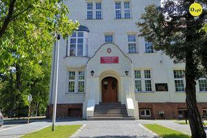 Miejski Dom Kultury w Działdowie wznawia działalność