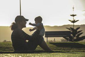 PiS chce zmienić 500 plus, żeby rodziło się więcej dzieci