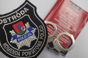 Oszukał w sieci ponad 130 osób na blisko 15 tysięcy złotych
