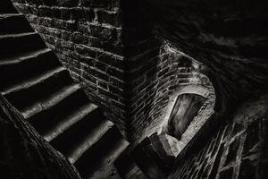 Europejska Noc Muzeów w lidzbarskim zamku