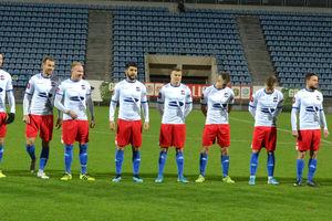 Stadiony już otwarte, ale Sokół Ostróda jeszcze nie będzie trenował