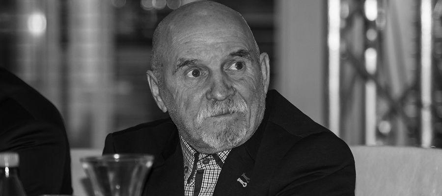 Andrzej Duda zmarł w wieku 70 lat
