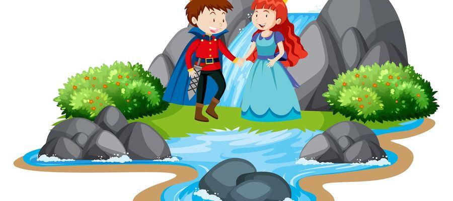 Twoje dziecko na okładkę! Szukamy Małego Księcia i Małej Księżniczki!
