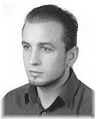 https://m.wm.pl/2020/06/orig/0000014474-lukasz-jankowski-631881.jpg