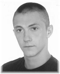 https://m.wm.pl/2020/06/orig/0000014474-lukasz-ossowski-631882.jpg