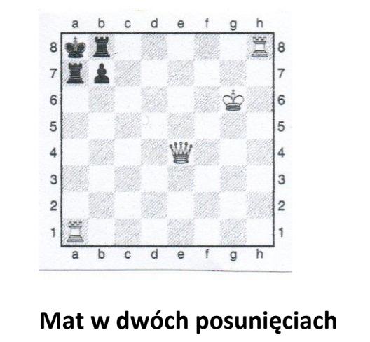 https://m.wm.pl/2020/06/orig/szachowe-633698.jpg