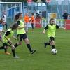 Zapraszamy dziewczynki w wieku 4-9 lat na treningi piłki nożnej
