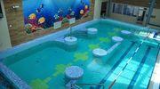 Już wiadomo kiedy będzie otwarty basen w Iławie!