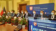 Rząd przyznał samorządom z naszego regionu 223 miliony złotych