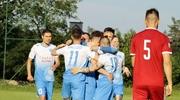 Z kim zagra twoja drużyna? Znamy pary rundy wstępnej Wojewódzkiego Pucharu Polski