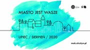 Olsztyńskie Lato Artystyczne rusza w lipcu. Mamy program!