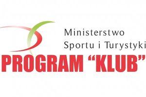 Kluby z powiatu bartoszyckiego otrzymają dofinansowanie z Ministerstwa Sportu i Turystyki