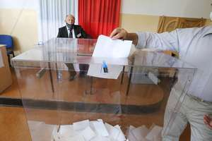 Politycy z Warmii i Mazur komentują dla nas wyniki wyborów [OPINIE]