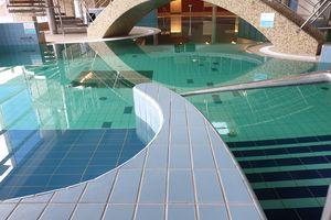 Aquasfera znów czeka na miłośników pływania