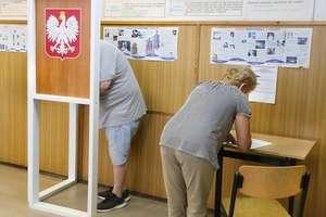 Borys Budka żąda unieważnienia wyborów prezydenckich 2020 [SONDA]