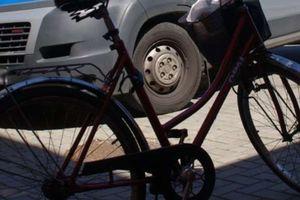 Nietrzeźwi rowerzyści stwarzają realne zagrożenie w ruchu
