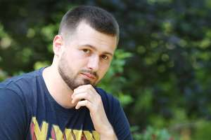Zderzył się z rządową limuzyną, czeka na wyrok w Olsztynie