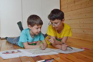 Minister Edukacji podjął decyzję w sprawie powrotu uczniów do szkół [VIDEO]