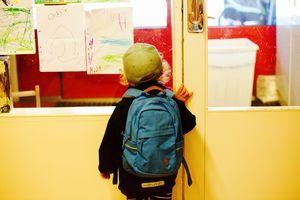 Olsztyńskie przedszkola domagają się przeliczenia stawek
