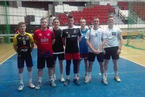 FC Karolin bliżej I ligi