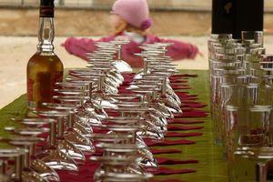 Świętujmy (nie tylko) Dzień Dziecka na trzeźwo. Dzisiaj obchodzimy Dzień bez Alkoholu [FELIETON]