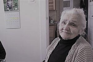 Profesor Maria Gilewska nie żyje