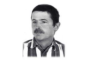 Zaginął Jarosław Siudek. Jeśli wiesz gdzie jest, powiadom policję