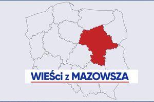 Wieści z Mazowsza 2020