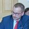 Burmistrz Iławy apeluje: Proszę o nieignorowanie obowiązujących zaleceń związanych z panującą epidemią