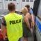 Pijane ełczanki opiekowały się w Gdańsku małymi dziećmi