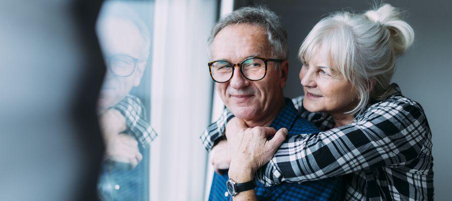 Polacy nadal odkładają moment przechodzenia na emeryturę