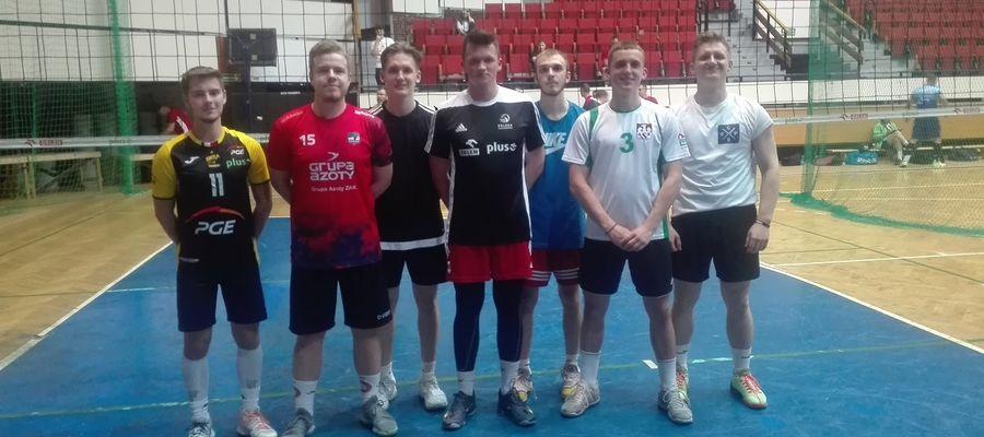 FC Karolin