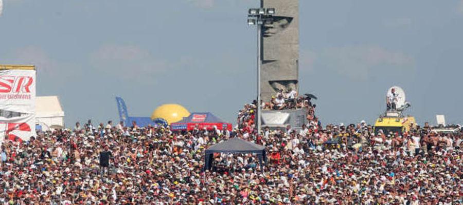 Obchody 600. rocznicy Bitwy pod Grunwaldem w 2010 roku