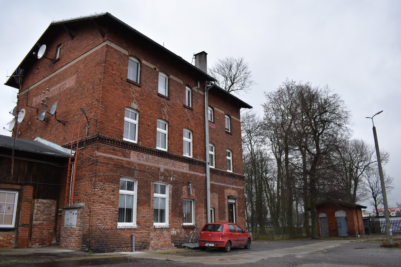 https://m.wm.pl/2020/07/orig/batch-dworzec-w-lubawie-639084.jpg