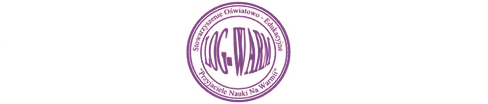 https://m.wm.pl/2020/07/orig/logo-log-warm-v2-635785.jpg