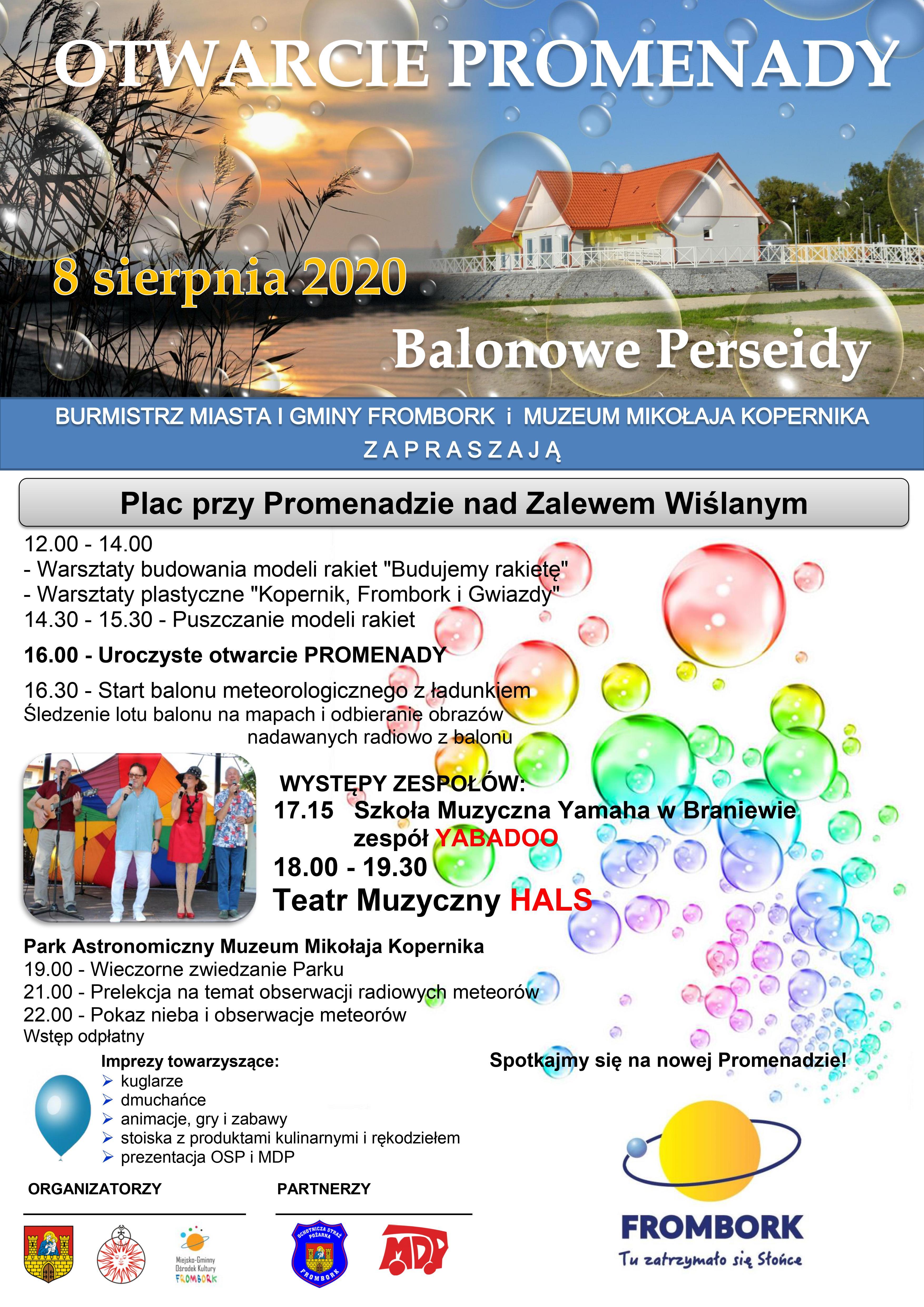 https://m.wm.pl/2020/07/orig/plakat-otwarcie-promenady-i-balonowe-perseidy-ii-639129.jpg