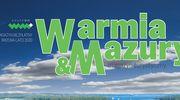 Warmia i Mazury - przeczytaj!