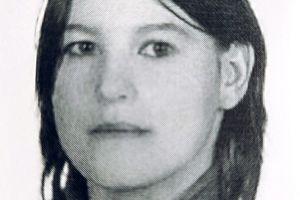 Policjanci poszukują zaginionej 27-letniej Małgorzaty Różyckiej