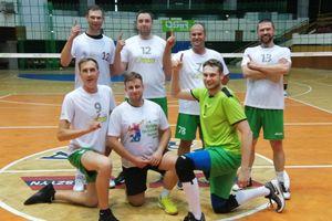 OLSA Ekstraklasa – Abram Team mistrzem!