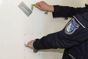 Seryjni włamywacze w rękach nowomiejskich policjantów
