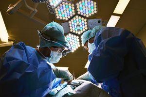 To jest ważne: czyje powinny być szpitale?
