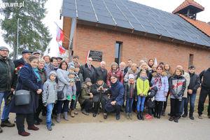 Polska Warmia w Gazecie Olsztyńskiej
