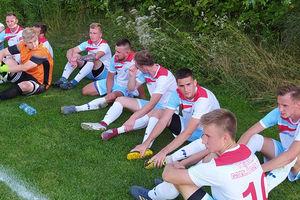 Tęcza Miłomłyn i Płomień Turznica poznały swoich rywali w 2. rundzie Wojewódzkiego Pucharu Polski
